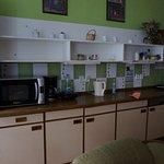 Sklep Hostel Foto