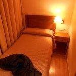 Photo de Granada Centro Hotel