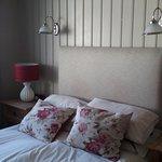 Foto di Gazelle Hotel