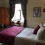 Foto Broughton Craggs Hotel