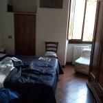 Photo of Hotel Sabrina