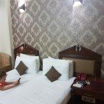 Foto de Hotel SunStar Grand