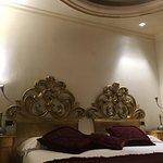 Photo of Hotel San Anselmo