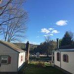 Photo de Cottage Place on Squam Lake