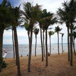 Photo of Jomtien Beach