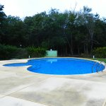 Photo de Chicanna Ecovillage Resort