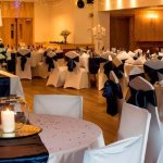 Weddings at the Nithsdale