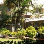 Foto de Cairns Queens Court