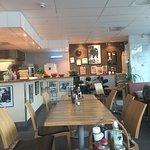 Photo of Restaurant Ernesto