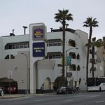 Photo of Best Western Plus Americania