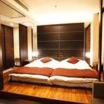 神戸 プラザホテル