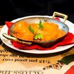 Cibreo - Veal Meatloaf