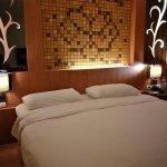 Photo of Centara Nova Hotel & Spa Pattaya