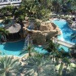 Photo of Seminole Hard Rock Hotel Hollywood