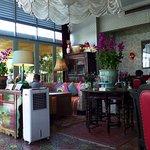 Ginger & Kafe Foto