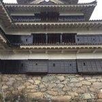Photo de Zenko-ji Temple