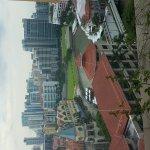 Photo of Swissotel Merchant Court Singapore
