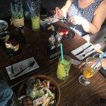Photo of Tapas Cafe & Bistro