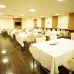 Photo of Kobe Plaza Hotel