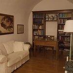 Photo of Il Casato Residenza d' Epoca