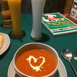 Photo of Sun Smile Restaurant