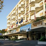 Photo of Hotel Mirasole International
