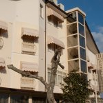 Hotel Peselli