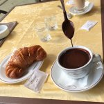 Photo de Caffe Rivoire