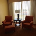 Drury Inn & Suites Mt. Vernon Foto