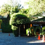 Photo of Hotel Posada de Don Rodrigo Panajachel