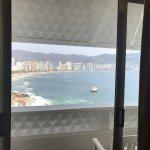 Foto de Fiesta Americana Villas Acapulco