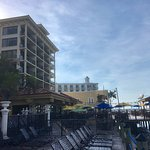 Foto di Holiday Inn Hotel & Suites Clearwater Beach