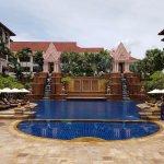 Photo of Sokha Angkor Resort