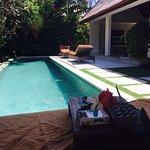 Photo of Villa Bali Asri