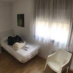 Foto de Apartamentos Pierre & Vacances Empuriabrava Marina