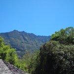 Photo de Road to Cilaos
