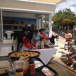 Photo of Hotel HL Club Playa Blanca