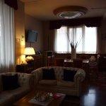 Photo of Hotel Franchi