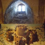 Deal Castle صورة فوتوغرافية