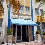 Photo de Ocean Five Hotel