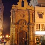 Foto de Plaza Alta