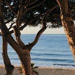 Foto di Estival Centurion Playa