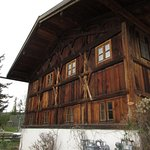 Foto de The Old Bauernhaus