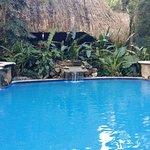 Photo of Hacienda Tijax