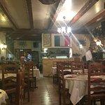 Photo de trattoria pizzeria d'Angelo