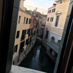 Photo de AD Place Venice