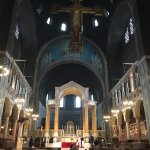 Photo of Westminster Cathedral