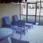 Photo of CLC Encantada Resort