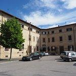 Foto de Hotel Mom Assisi