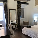 Babuino Suites at Spanish Steps